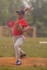 00 TLW08 baseball - 13