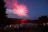 00 TLW08 fireworks - 07