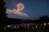 00 TLW08 fireworks - 08