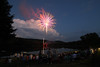 00 TLW08 fireworks - 06
