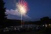 00 TLW08 fireworks - 09