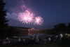 00 TLW08 fireworks - 10