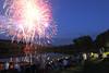 00 TLW08 fireworks - 12