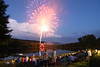 00 TLW08 fireworks - 04