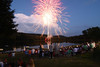 00 TLW08 fireworks - 05
