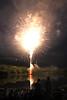 00 TLW08 fireworks - 13