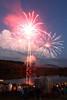 00 TLW08 fireworks - 11