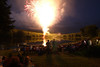 00 TLW08 fireworks - 14