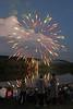 00 TLW08 fireworks - 03