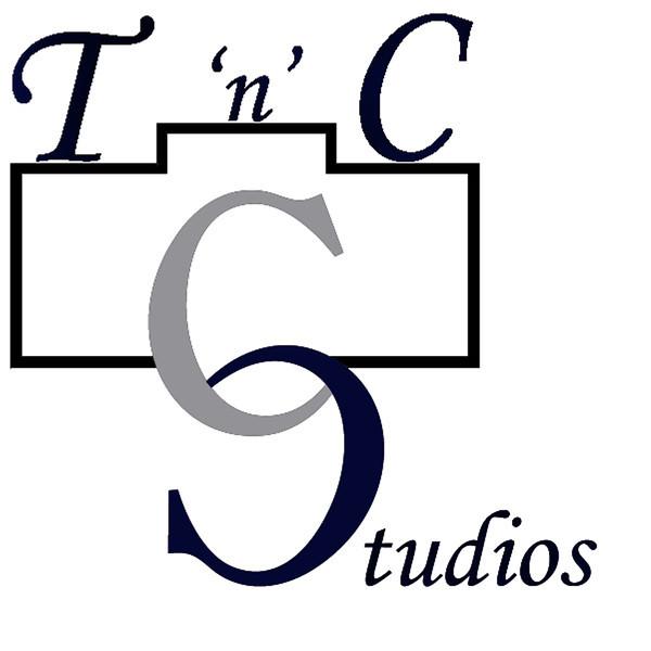 TnC Studios Logo