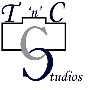 TnC Studios
