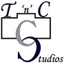 TnC Studios : 2 galleries with 7 photos