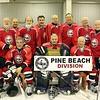 PineBeach_ Dorval 60_2