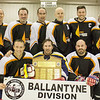 Ballantyne-Ligue St  Charles 2