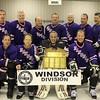 Windsor-MNHL 2