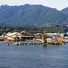 CRUISE2015080010 - Cruise, Vancouver, BC, 8/2015