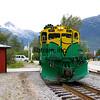 WPY2015080236 - White Pass & Yukon, Skagway, AK, 8/2015