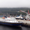 CRUISE2015080376 - Cruise Day#3, Ketchikan - Snow Pass, AK, 8/2015
