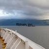 CRUISE2015080401 - Cruise Day#3, Ketchikan - Snow Pass, AK, 8/2015