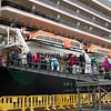 CRUISE2015080515 - Cruise Day#4, Juneau, AK, 8/2015