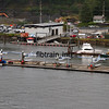 CRUISE2015080377 - Cruise Day#3, Ketchikan - Snow Pass, AK, 8/2015