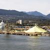 CRUISE2015080011 - Cruise, Vancouver, BC, 8/2015