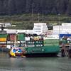 CRUISE2015080505 - Cruise Day#4, Juneau, AK, 8/2015