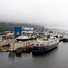 CRUISE2015080378 - Cruise Day#3, Ketchikan - Snow Pass, AK, 8/2015