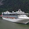 CRUISE2015080510 - Cruise Day#4, Juneau, AK, 8/2015