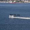 CRUISE2015080005 - Cruise, Vancouver, BC, 8/2015