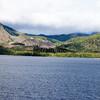 CRUISE2015080381 - Cruise Day#3, Ketchikan - Snow Pass, AK, 8/2015