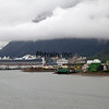 CRUISE2015080502 - Cruise Day#4, Juneau, AK, 8/2015