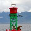 CRUISE2015080546 - Cruise Day#4, Juneau, AK, 8/2015