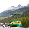 WPY2015080320 - White Pass & Yukon, Skagway, AK, 8/2015