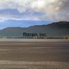 CRUISE2015080406 - Cruise Day#3, Ketchikan - Snow Pass, AK, 8/2015