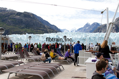 CRUISE2015081570 - Cruise Day#6, Glacier Bay, AK, 8/2015