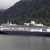 CRUISE2015080512 - Cruise Day#4, Juneau, AK, 8/2015