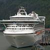 CRUISE2015080509 - Cruise Day#4, Juneau, AK, 8/2015