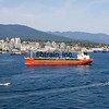CRUISE2015080009 - Cruise, Vancouver, BC, 8/2015