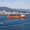 CRUISE2015080009 - Cruise, Vancouver, BC, 8/2015