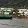 CRUISE2015080503 - Cruise Day#4, Juneau, AK, 8/2015