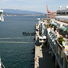 CRUISE2015080001 - Cruise, Vancouver, BC, 8/2015