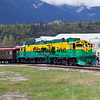 WPY2015080206 - White Pass & Yukon, Skagway, AK, 8/2015