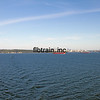 CRUISE2015080019 - Cruise Day#1, Vancouver, BC, 8/2015