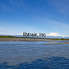 CRUISE2015081777 - Cruise Day#9, Anchorage-Denali, AK, 8/2015
