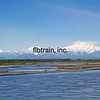 CRUISE2015081754 - Cruise Day#9, Anchorage-Denali, AK, 8/2015