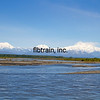 CRUISE2015081775 - Cruise Day#9, Anchorage-Denali, AK, 8/2015