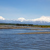 CRUISE2015081785 - Cruise Day#9, Anchorage-Denali, AK, 8/2015