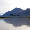 CRUISE2015081700 - Cruise Day#9, Anchorage-Denali, AK, 8/2015