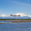 CRUISE2015081751 - Cruise Day#9, Anchorage-Denali, AK, 8/2015